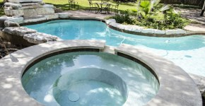 Swimming Pool Owners Group